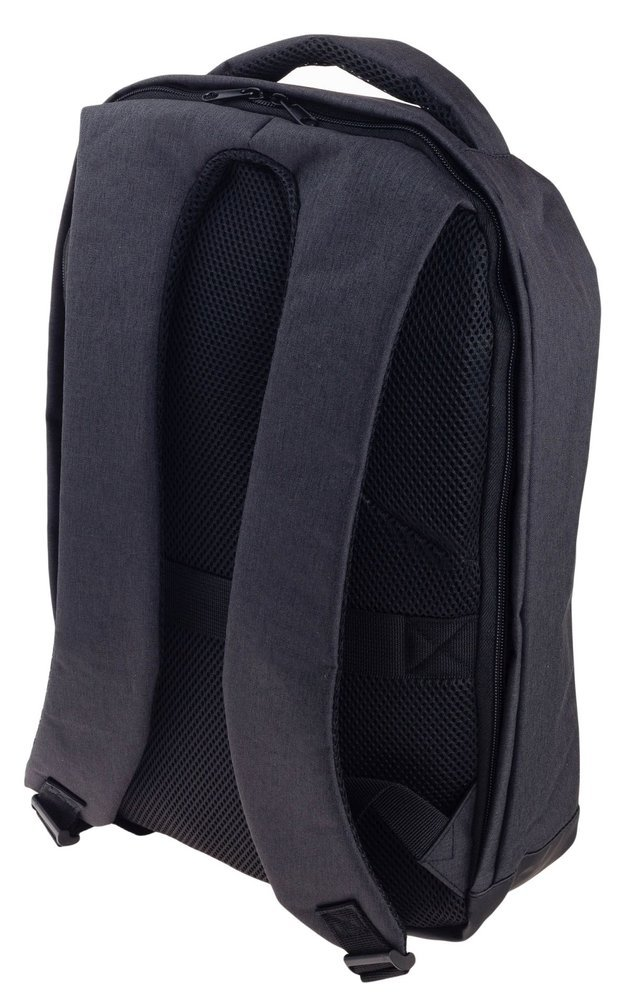 Rovicky duży pakowny plecak miejsce na laptopa 15'