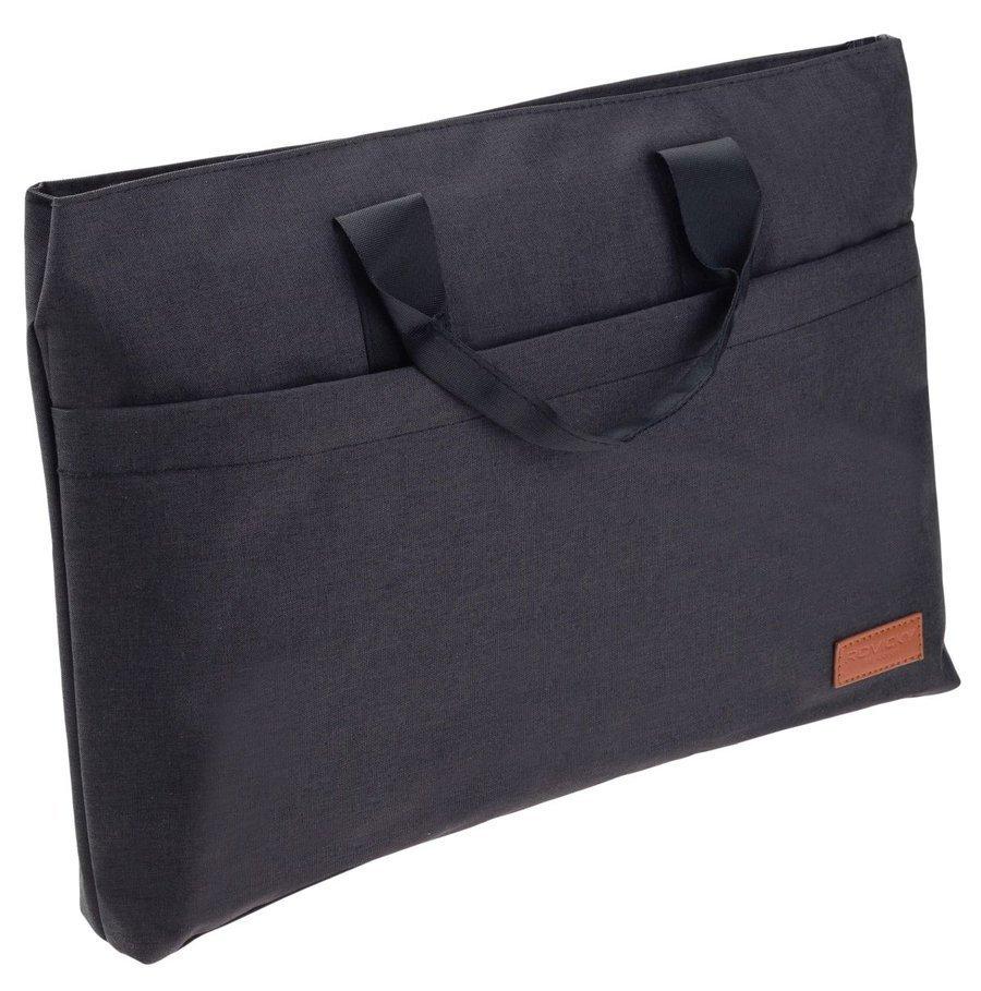 Rovicky? duża pojemna torba na laptopa 15' sportowa