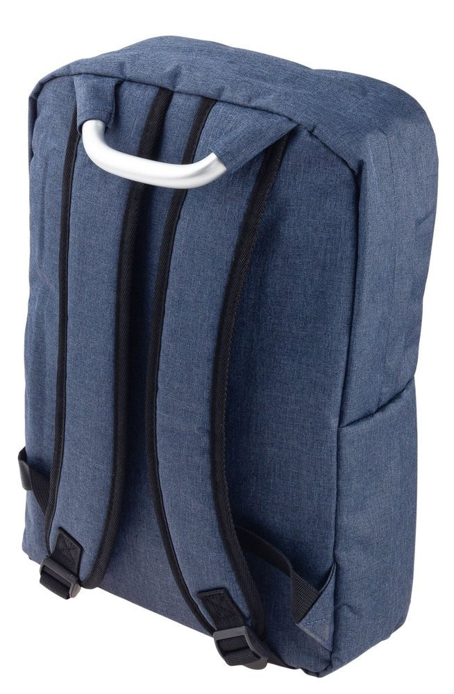 Rovicky? duży sportowy plecak torba na laptopa 15'
