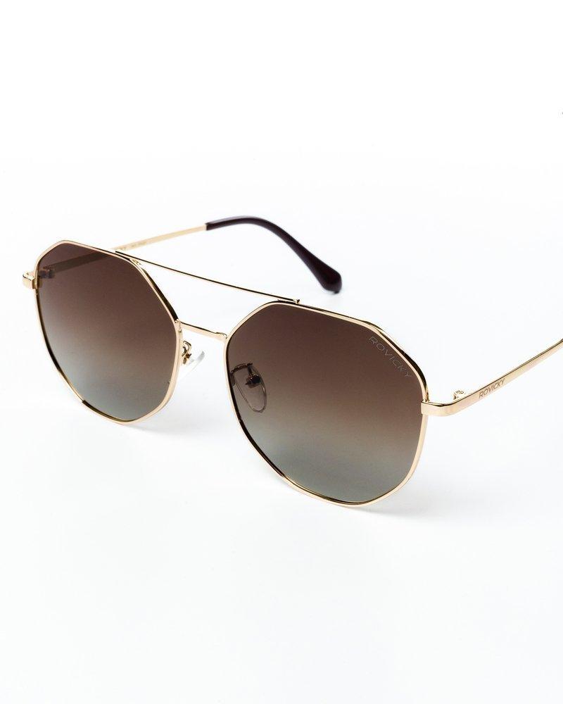 Okulary Przeciwsłoneczne | Sklep